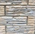 MOYOLA BLOCK WEATHERED YORK 450 x 150 x 150MM